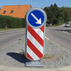Danish-Signmaster-17