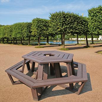 Roma-picnic