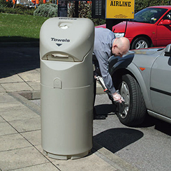 auto-mate-tm-petrol-forecourt-bin-grey