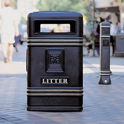 brunel-tm-litter-bin-main
