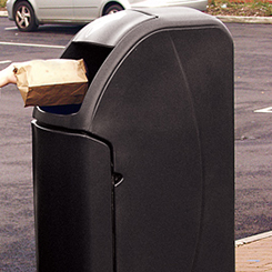 combo-tm-catering-waste-bin-main