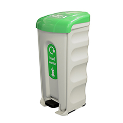 nexus-r-shuttle-recycling-bin-main