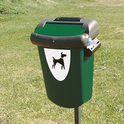 retriever-35-tm-dog-waste-bin-main