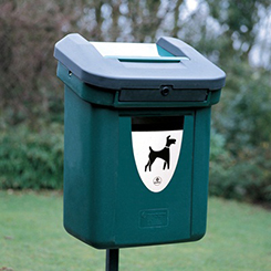 retriever-60-tm-dog-waste-bin-main