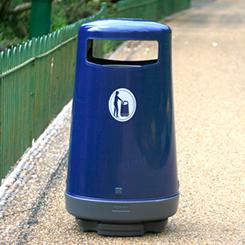 topsy-2000-tm-litter-bin-blue
